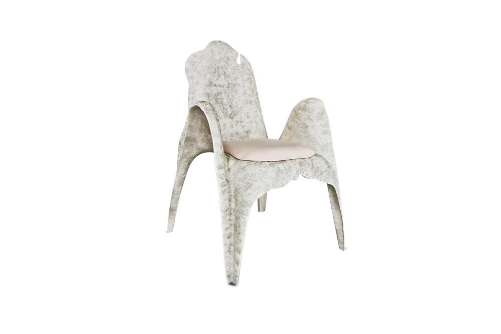 Cadeira Cibelle em Stock