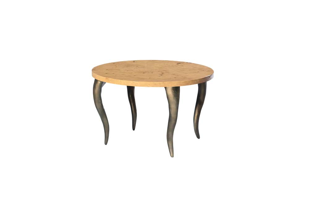 Safira Side Table
