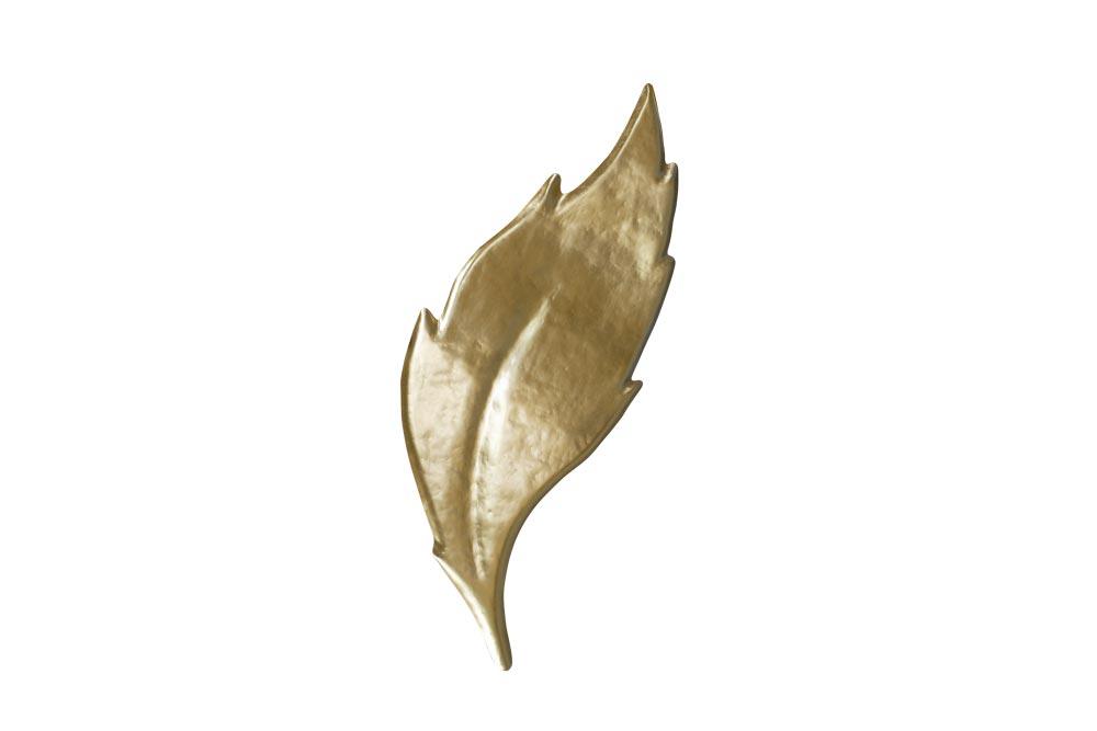 Painel de Iluminação Leaf M em Stock