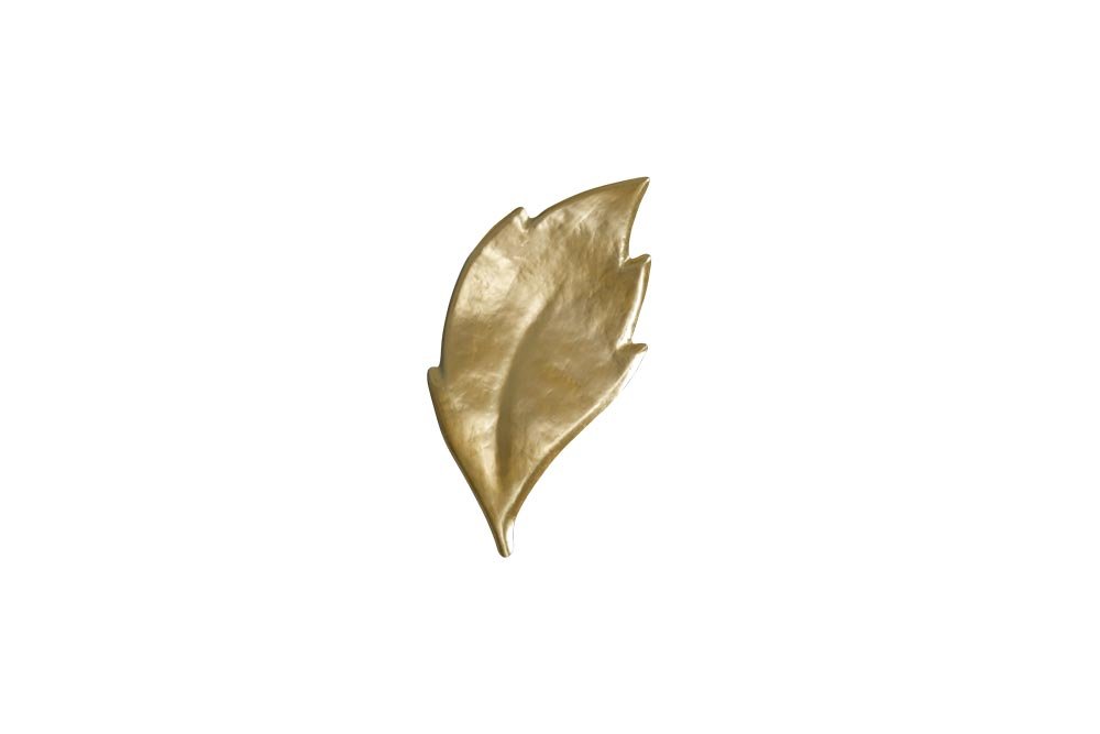 Painel de Iluminação Leaf S em Stock