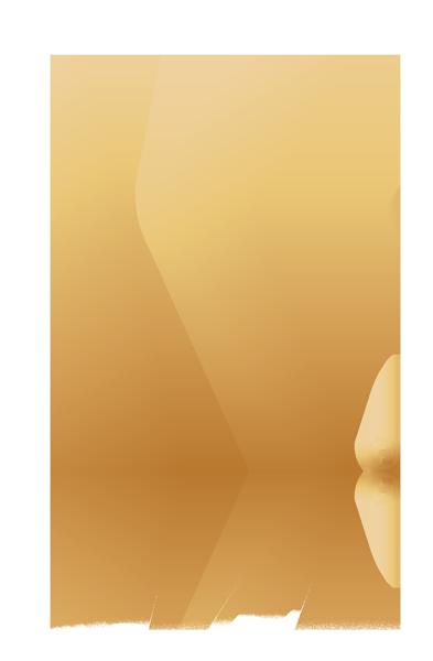 Logo Karpa