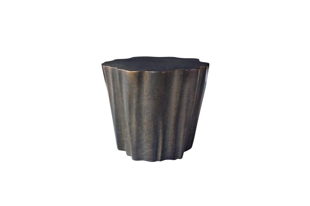 Cor Bronze